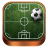 48x48px size png icon of Soccer