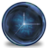 48x48px size png icon of Clock 2