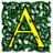 48x48px size png icon of Letter a