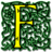 48x48px size png icon of Letter f