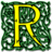 48x48px size png icon of Letter r
