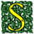 48x48px size png icon of Letter s