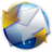 48x48px size png icon of outlook3