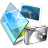 48x48px size png icon of My Pictures