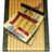 48x48px size png icon of Calendar alt