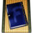 48x48px size png icon of Facebook