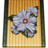 48x48px size png icon of Flower