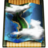 48x48px size png icon of Weather