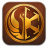 48x48px size png icon of The Old Republic Security Key