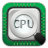 48x48px size png icon of cpu spy