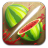 48x48px size png icon of fruit ninja
