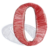 48x48px size png icon of opera