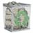 48x48px size png icon of recycle full