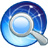 48x48px size png icon of Web find