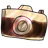 48x48px size png icon of camera 2