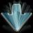 48x48px size png icon of Stardock CursorXP