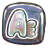 48x48px size png icon of G12 Adobe AfterEffect 2
