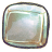 48x48px size png icon of G12 Adobe Block