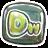 48x48px size png icon of G12 Adobe Dreamweaver 2