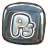 48x48px size png icon of G12 Adobe Photoshop 2