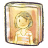 48x48px size png icon of G12 Book 2