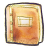 48x48px size png icon of G12 Book 3