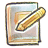 48x48px size png icon of G12 Book 4
