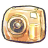 48x48px size png icon of G12 Camera