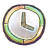 48x48px size png icon of G12 Clock