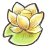 48x48px size png icon of G12 Flower Lotus