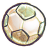 48x48px size png icon of G12 Football