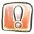 48x48px size png icon of G12 Important