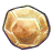 48x48px size png icon of G12 Rock
