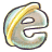 48x48px size png icon of G12 Web IE