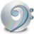 48x48px size png icon of iTunes