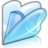 48x48px size png icon of Folder A3 1
