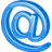 48x48px size png icon of Email