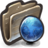 48x48px size png icon of Aquatic Worlds