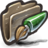 48x48px size png icon of Artwork