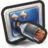 48x48px size png icon of Desktop Notes App