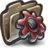 48x48px size png icon of Gears