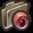 48x48px size png icon of Opera Stuffs