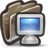 48x48px size png icon of Ostentaciosly Beutiful Hardware