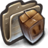 48x48px size png icon of Packages