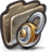 48x48px size png icon of Padlocks