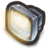 48x48px size png icon of TV