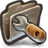 48x48px size png icon of Tools