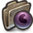 48x48px size png icon of Contrimabutiations