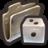 48x48px size png icon of Cubular Gambling Thang Thangs