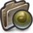48x48px size png icon of Dreams
